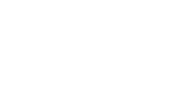 corporate events galas fashion theatre product launches